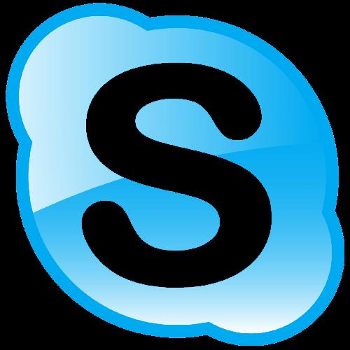 گروه اسکایپی پیشگویی