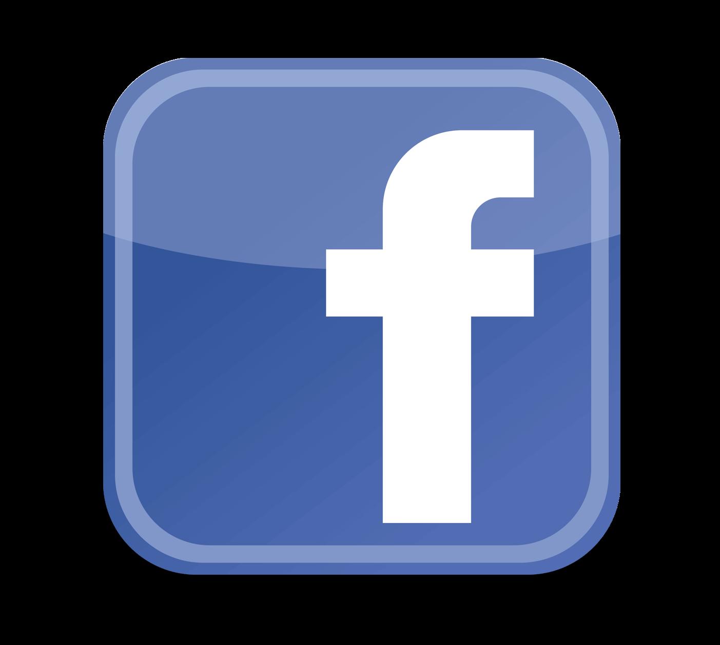 گروه فیسبوکی پیشگویی